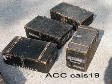 ACC CAIS19