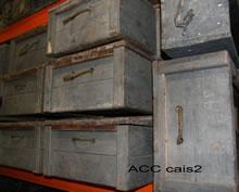 ACC CAIS2