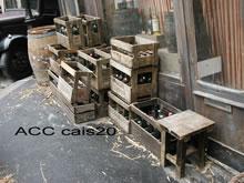ACC CAIS20