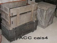 ACC CAIS4