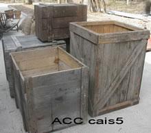 ACC CAIS5