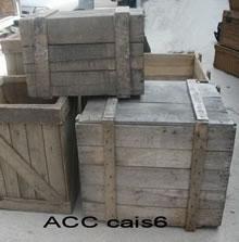 ACC CAIS6