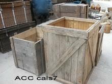 ACC CAIS7