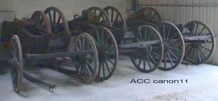 ACC CANON11
