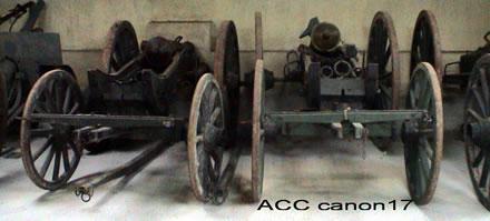 ACC CANON17