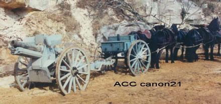 ACC CANON21