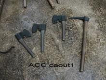 ACC CAOUT1