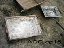 ACC CG15