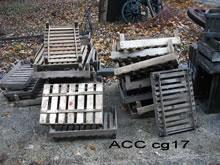 ACC CG17