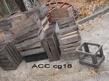 ACC CG18