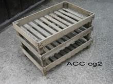 ACC CG2