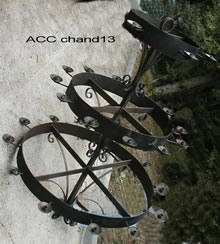 ACC CHAND13