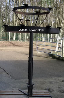 ACC CHAND15