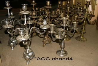 ACC CHAND4