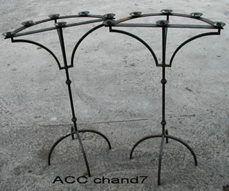 ACC CHAND7