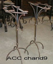 ACC CHAND9