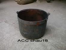 ACC CHAU18