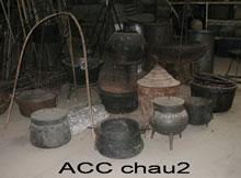 ACC CHAU2
