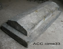 ACC CIME33