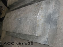 ACC CIME35