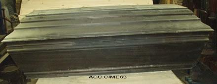 ACC CIME63