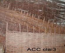 ACC CLAI3