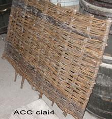 ACC CLAI4