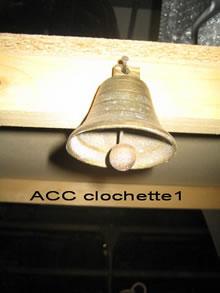 ACC CLOCHETTE1