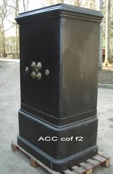 ACC COF F2