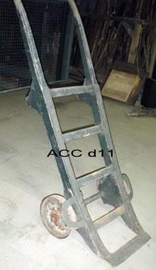 ACC D11
