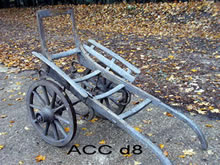ACC D8