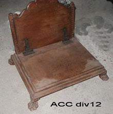 ACC DIV12