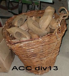 ACC DIV13