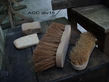 ACC DIV15