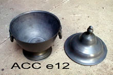 ACC E12