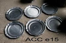 ACC E15