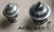 ACC E16