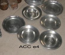 ACC E4