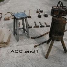 ACC ENCL1