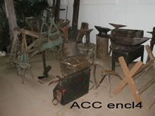 ACC ENCL4