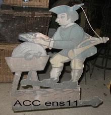ACC ENS11