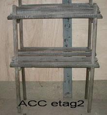 ACC ETAG2