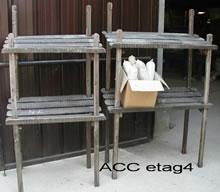 ACC ETAG4