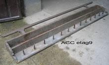 ACC ETAG9