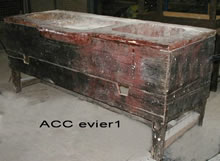 ACC EVIER1