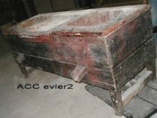 ACC EVIER2