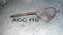 ACC F10