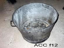 ACC F12