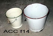 ACC F14