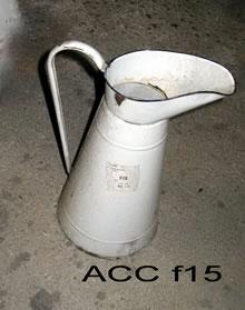 ACC F15